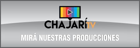Tv Chajari