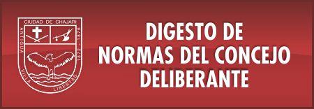 Digesto Online