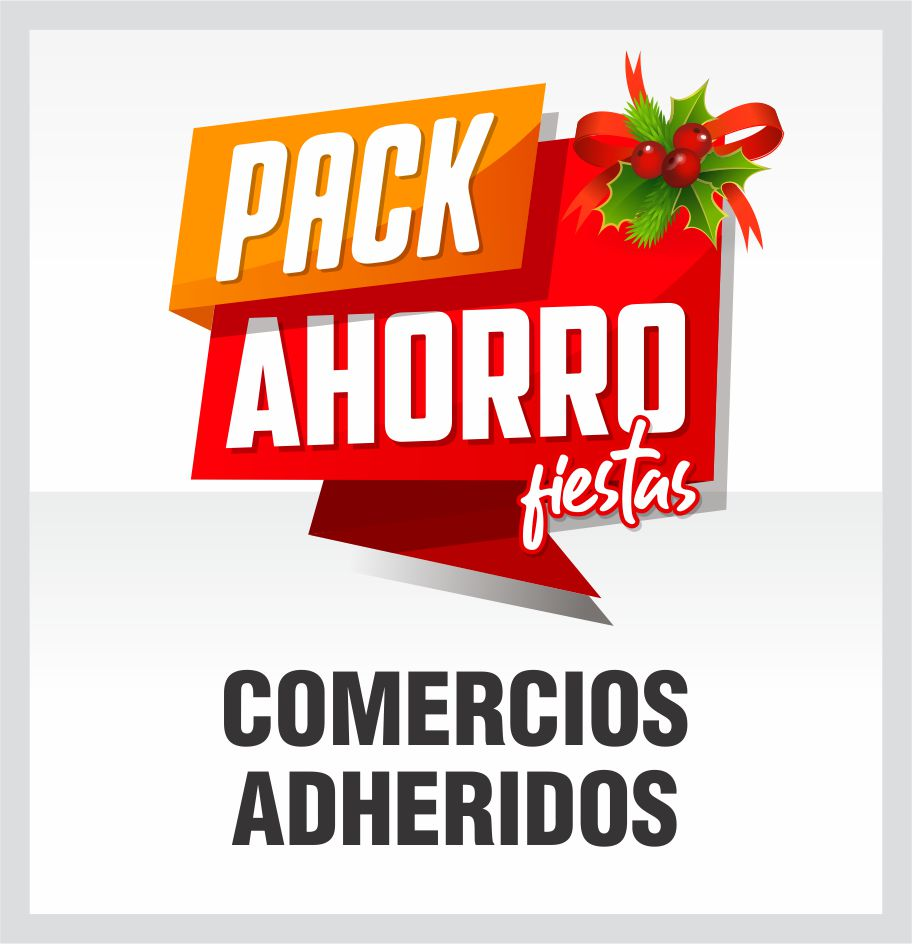 PackAhorro