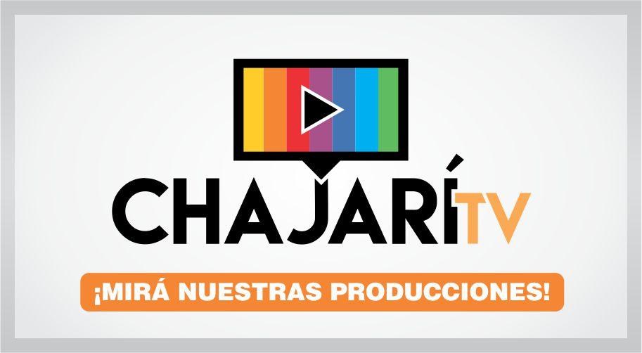 Tv Chajari