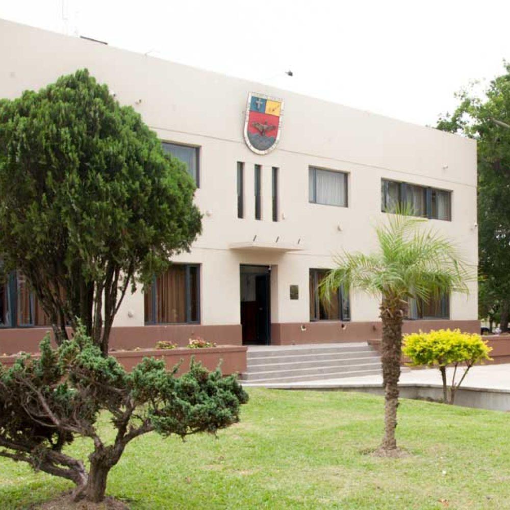 El Municipio de Chajarí aumenta un 10% el salario de su personal