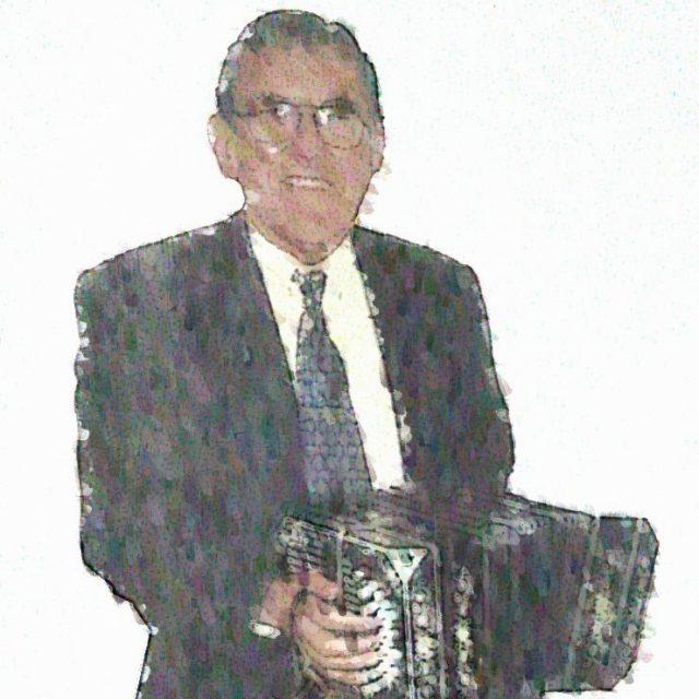 """Alfredo """"Negro"""" Salini se presenta en el Auditorio del Centro Cultural"""